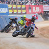 Superprestigio Dirttrack 2017